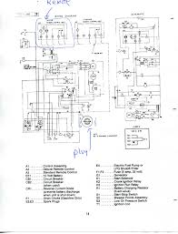 need wiring diagram on need images free download images wiring onan 20 hp voltage regulator wiring diagram Onan Voltage Regulator Wiring Diagram onan rv generator wiring diagram in need a wiring diagram for onan