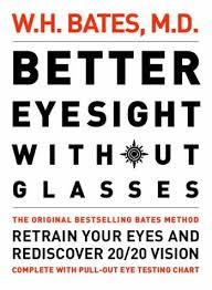 Apurva Benja Better Eyesight Without Glasses Retrain Your