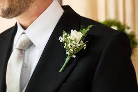 Wann heiraten männer im durchschnitt