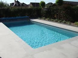 Maak Je Eigen Zwembad
