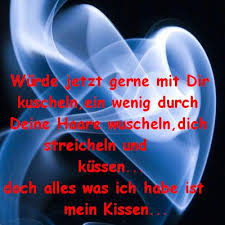 Miss You Gb Pics Miss You Gästebuch Bilder Jappy Bilder Facebook