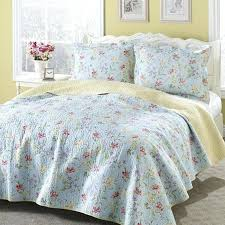 pink toile bedding emerald duvet cover