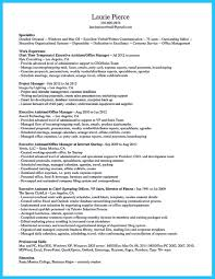 Office Manager Resume Examples Organisational Speech Writing Civil Service College asst manager 32