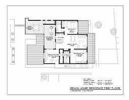 bedrooms in basement house plans 52 excellent 2 bedroom house plans with basement netcoreducation