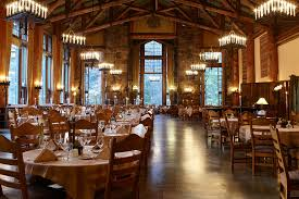 Ahwahnee Dining Room Simple Inspiration Ideas