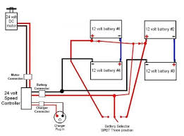 circuit diagram was please check my circuit v is for voltage scooter wires jpg