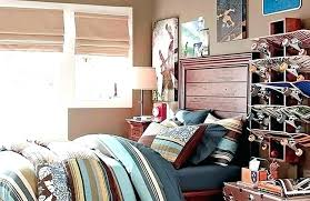 Young Man Bedroom Ideas Bedroom For Young Man Young Men Bedroom A Mans  Bedroom Inspiring Ideas