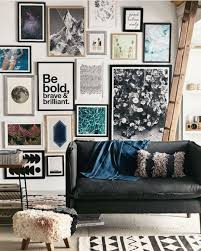 urban decor furniture. Gallery Of Awesome Urban Home Decor Furniture M