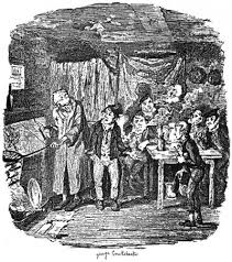 david perdue s charles dickens page oliver twist illustrations oliver twist 05