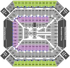 Metlife Stadium Wrestlemania 35 Seating Chart Wrestlemania Vip Packages Tickets Premium Seats Usa