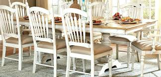 distressed round dining table distressed round dining table irs white resin wicker off set grey and distressed gray dining table set