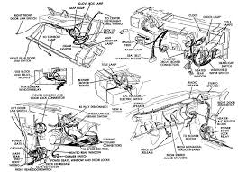 plymouth harness my charging circuit wiring diagram back together graphic