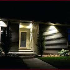 under soffit lighting. Low Outdoor Soffit Lighting Delphitechlithomeexample Premier Under Eaves  Volt . Fixtures Garage. Under Soffit Lighting