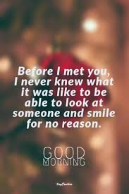 60 Really Cute Good Morning Quotes For Her Morning Love Messages