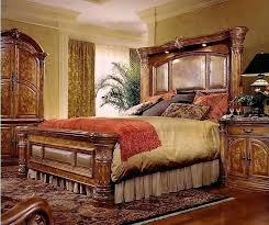 eastern king bedroom set king bed sets for bedroom eastern king bedroom set king bed eastern king bedroom set