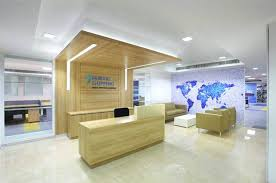 design office interiors. Office Interior Design Interiors By Osco . Decoration Group E