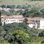imagem de Ibiá Minas Gerais n-9