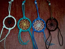 How Do Dream Catchers Work Stunning Dream Catchers Psychic Michaelvanders