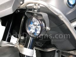 Bmw Fog Light Connector Krista 2 High Powered Led Lights With Plug Play Fog Light