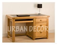 urban decor furniture. Contemporary Decor Add A Photo Company Name URBAN DECOR FURNITURE U0026 INTERIORS With Urban Decor Furniture