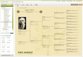 how to draw family tree drawing a family tree template oyle kalakaari co