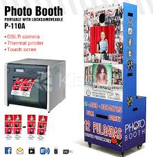 How To Fill Vending Machines Sims 4 Magnificent China Vending Machine Design Ltd Wholesale ?? Alibaba