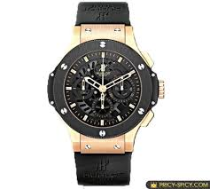 most expensive luxury watches limited edition hublot mens watch limited edition hublot mens watch image jpg