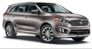 2018 kia lease.  lease feature u0026 option kia lease  inside 2018 kia