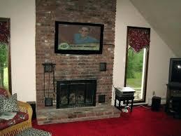 corner fireplace mantels with tv above corner fireplace with above fireplace wall design modern window valance styles tile floor that looks corner fireplace