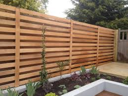 diy timber fence designs. 25+ ideas for decorating your garden fence (diy) diy timber designs