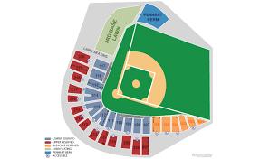 49 Veracious Champion Stadium Seating Chart
