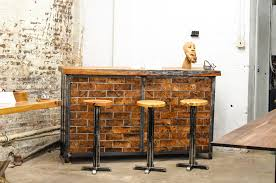 the bricks furniture. When I Got Close To The Bar, Was Amazed Find Out That \u0027bricks\u0027 Were Entirely Made Up Of All Wood. Details On Counter Top Are Fantastic Too. Bricks Furniture S
