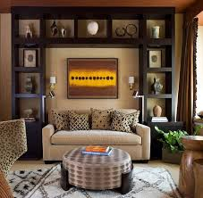 Decorating With Masks 60 African Decorating Ideas for Modern Homes 20