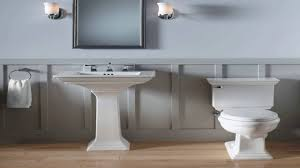 small bathroom pedestal sink ideas best about powder room ideas small rooms and pedestal