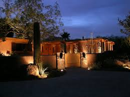 custom landscape lighting ideas. Custom Landscape Lighting In Omaha Ideas C