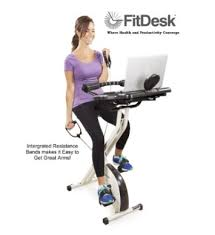 image office workout equipment. office gym equipment modren exercise walker treadmill suppliers and image workout c