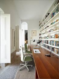 download middot italian design office. Home Office Arrangements. Arrangements O Download Middot Italian Design