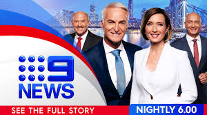 Brisbane News - 9News - Latest updates ...