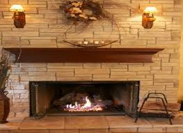 28 dry stacked stone fireplace design pin stone