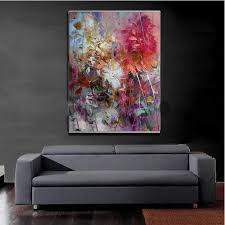 Wall Arts  Wall Art For Home Office Home Office Wall Decor Ideas Art For Home Decor