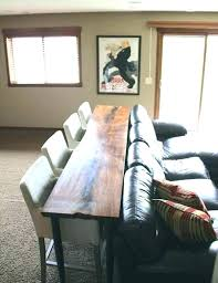couch dining table dining table with sofa seating dining room couch dining room table with sofa couch dining table