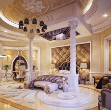 modern luxurious master bedroom. Perfect Master Innovative Nice Master Bedrooms Bedroom Classic Modern Luxury  Design With And Luxurious O
