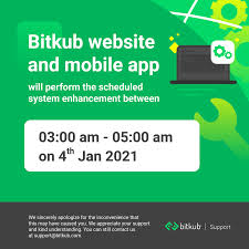 Bitkub.com (@BitkubOfficial)