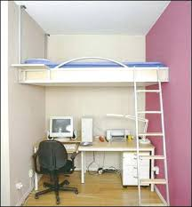 space saver bedroom furniture. Space Saving Bedroom Furniture Engaging Ideas Uk Saver R