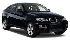BMW Convertible bmw x6 specs 2013 : Matte Black BMW X6 M   20TWENTY   Pinterest   Bmw x6, BMW and Cars