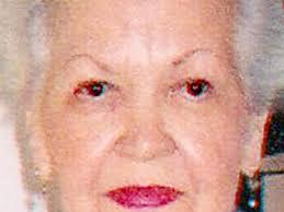 Faye L. Gray | Obituaries | gazettetimes.com