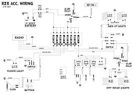 polaris ranger 500 fuse box wiring diagram technic 2007 polaris fuse box wiring diagram datasource2007 polaris fuse box wiring diagram database 2007 polaris ranger