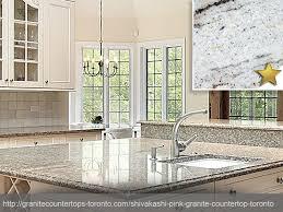 shivakashi pink granite countertop design idea shivakashi pink kitchen granite countertop design