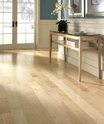 natural maple laminate flooring north maple natural traditional hardwood flooring natural maple flooring hon natural