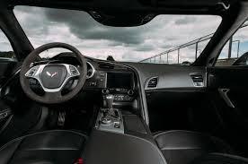 chevrolet corvette 2014 interior. corvette c7 stingray interior chevrolet 2014